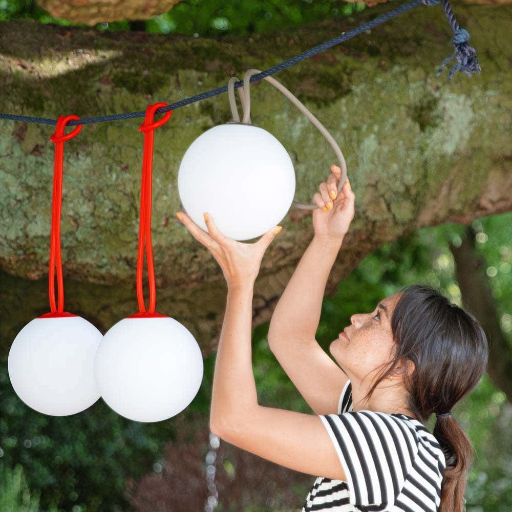 Portable Lights