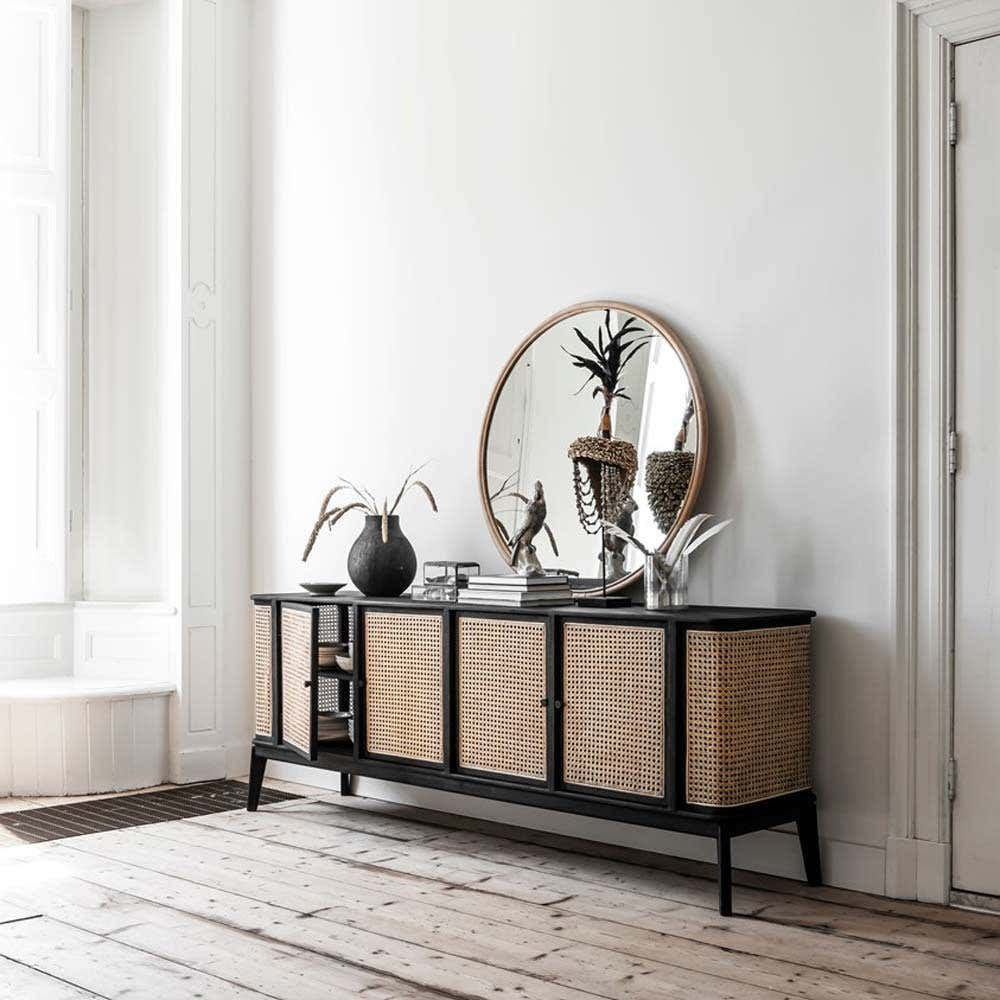 Sideboards/ Tv Units