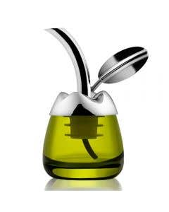 Olive Oil Taster With Pourer
