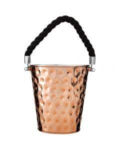 Sillaro Party Bucket