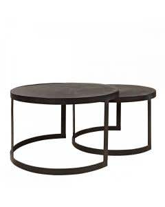 Alanso Coffee Table