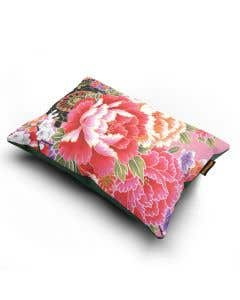 Flower Lust Cushion