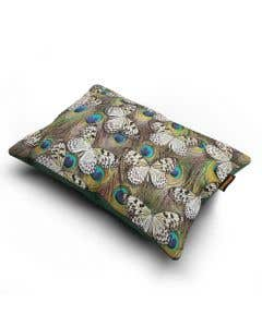 Butterfly Mania Cushion