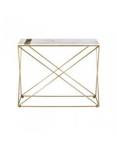 Onslow Console Table
