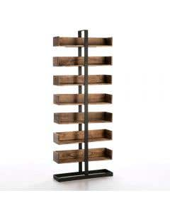 Palena Shelf