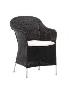 Athene Garden Chair