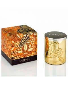 Africa Temptation Candle