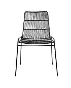 Abaco Dining Chair