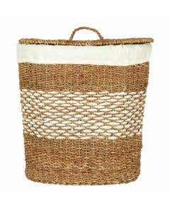 Carilo Storage Basket