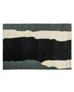 Clair Obscur Rug