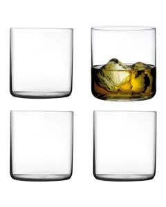 Finesse-Set-of-4-Whisky-DOF-Glasses-Nude-1052147-01