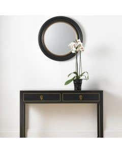 Soho Large Console Table