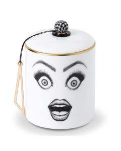 Performer Scented Candle