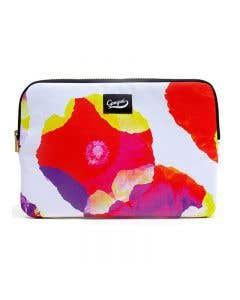 Poppy iPad Air Sleeve