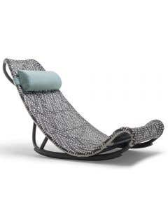 Zoey Chaise Lounge
