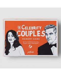 memory-Games-celebrity-couples-PW00083-02