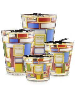 Cities Ocean Drive Candle
