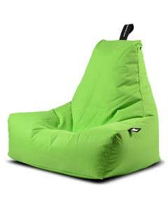 Mighty B Outdoor Lime Beanbag