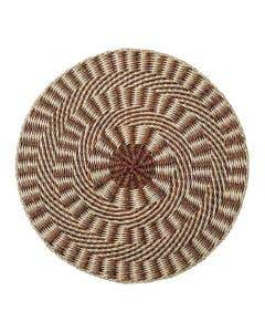 Seagrass Placemats Set of 2